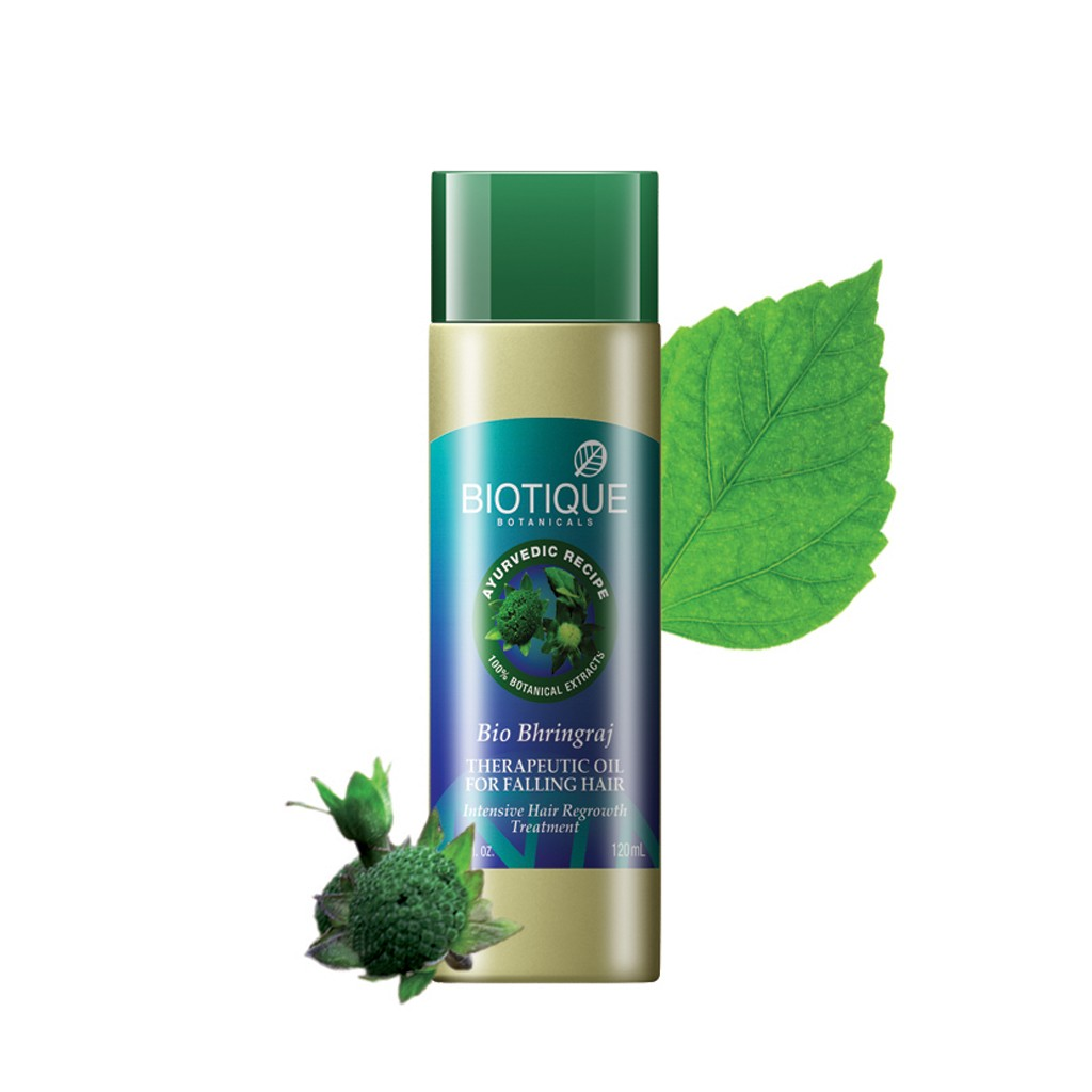 biotique-bhringraj.jpg